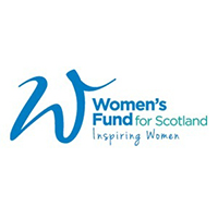 Womens Fund for Scotland