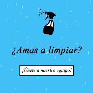 HIRING AD #2_spanish
