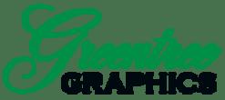 Greentree Graphics