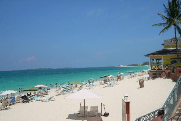 Save Up To 300 On Atlantis Bahamas Hotel Flight Package