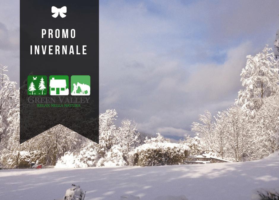 Settimana bianca sull'Altopiano di Pinè