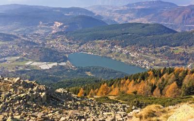 Altopiano di Piné – Scoprire il magnifico territorio – Trentino