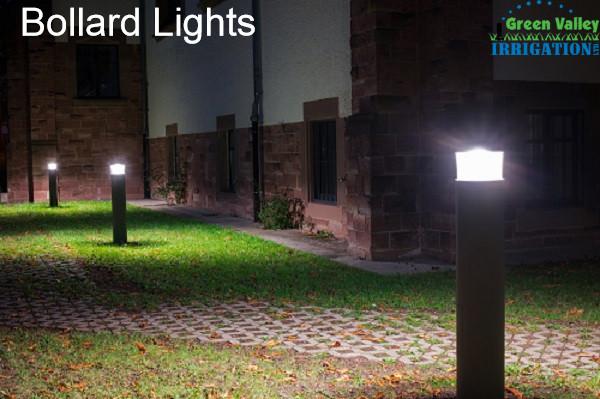 creative ways to illuminate your driveway