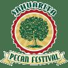 Sahuarita Pecan Festival