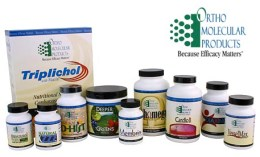 Nutritional Supplements for Sale in Greenville, SC