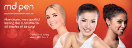 Microneedling Services in Greenville, SC