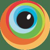 browserstack_logo