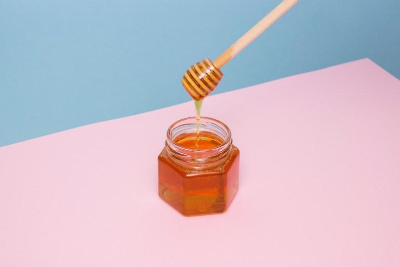 Idées reçues sur le miel