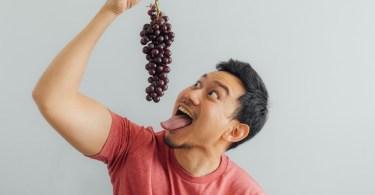 vaincre l'inflammation par l'alimentation