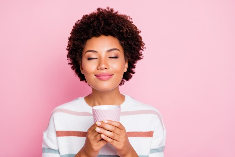 Ramener du rituel dans notre vie