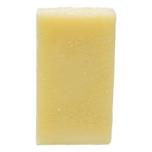 Savon saponifié à froid neutre Greenweez