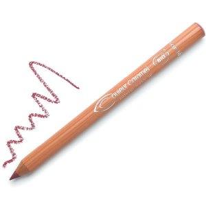 Crayon yeux et lèvres bois de rose, Couleur Caramel