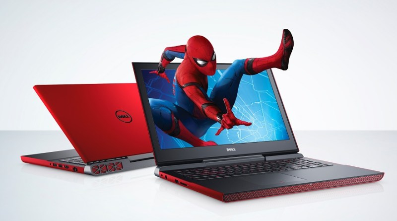 Spider-Man Spins Sticky Web for Marketers