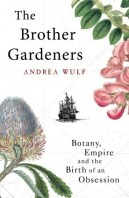 The Brother Gardeners 2 (Penguin Randomhouse)