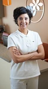 Dr. Slava Nashua NH Dentist