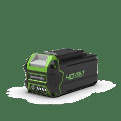 40v 4.0Ah Battery image