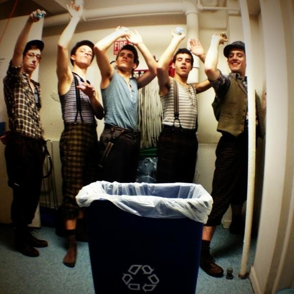 Newsies-Recycle-SIP