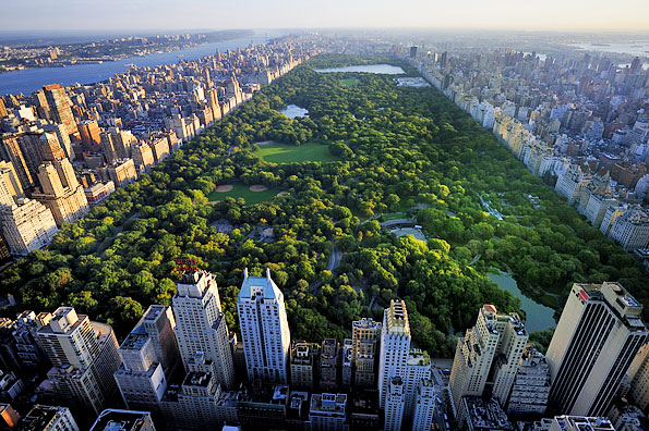 blog-central-park-overview