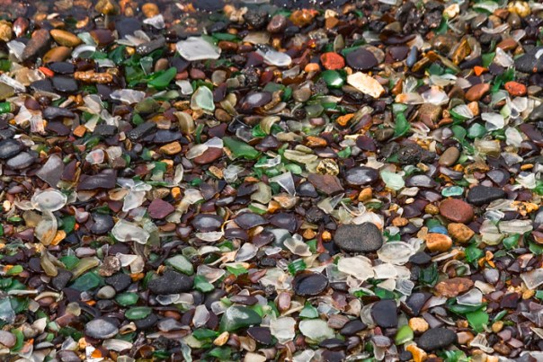http://www.brownstoner.com/queens/astoria/visiting-glass-beach-in-astoria-park/