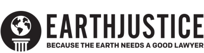 post_earthjustice