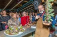 Grote interesse in Green Your Day stand op Margriet Winter Fair
