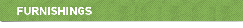 Green-yurts-hire-uk-Brownstock-3