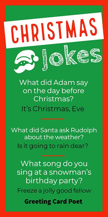 Christmas Jokes 2019 Christmas Humor Best Christmas Jokes And