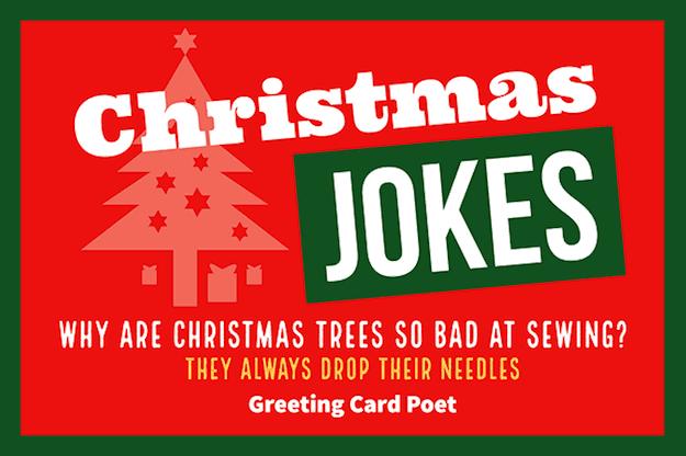 Christmas Humor Home