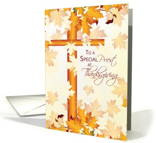 Baptism Invitations Catholic
