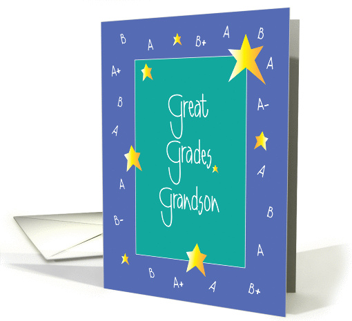 Baptism Invitations Cards