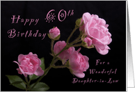 Age Specific Birthday Cards For Daughter In Law From Greeting Card Universe