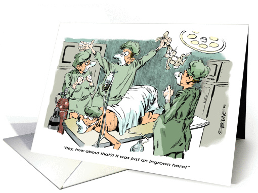 Funny Colonoscopy Feel Better Get Well And Odd Find