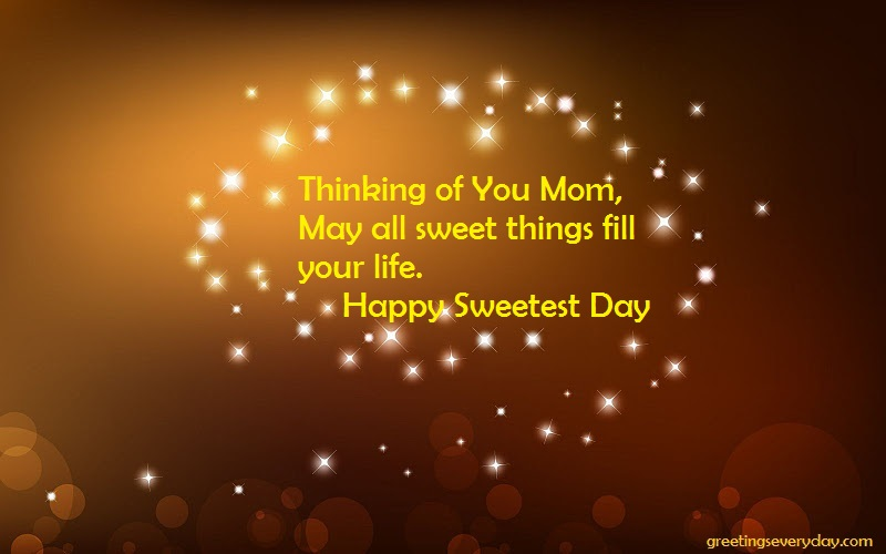Happy Sweetest Day Wishes Message Amp SMS For WhatsApp Amp Facebook