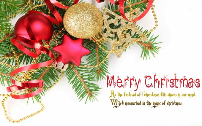 Merry christmas gift card messages christmaswalls love christmas greetings text messages ideal christmas card messages m4hsunfo