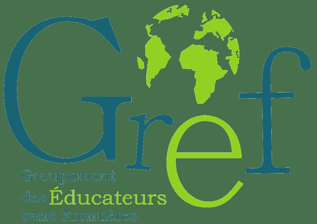 Stage plurilinguisme en ouverture des journées nationales du GREF
