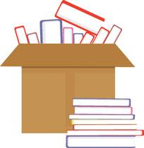 GTC Bibliothèques