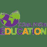 Dirigeants du G7 – il n'y aura pas de réduction des inégalités sans éducation !