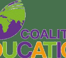 Éducation au Sahel : le chemin est encore long