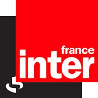 Le GREF sur France Inter