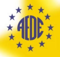 Colloque de l'Association Européenne De l'Education à Paris