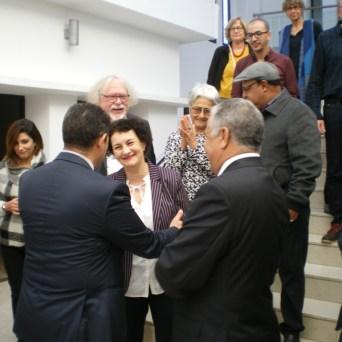 2019-11.Rabat (5)