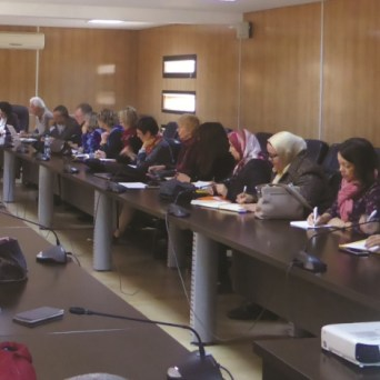 2019-11.Rabat (7)