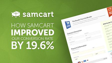 SamCart-Higher-Conversion-Rate