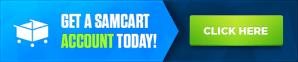 get-a-samcart-account-today-b