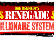 GKIC-Renegade-millionaire-systems-m