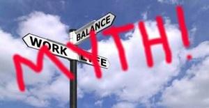 work-life-balance-crap-2