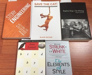 6-Critical-Writing-Books-You-Must-Invest-In
