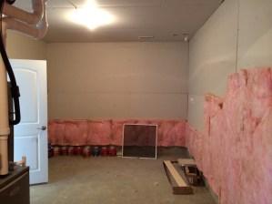 House Progress 7.10.2014 (2)