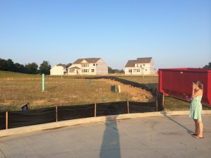 House Progress 8.25.2014 (2)