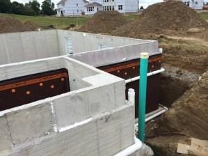 House Progress 9.13.2014 (6)